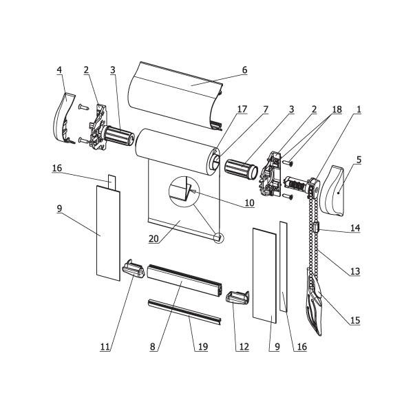 schemat-rolety-classic