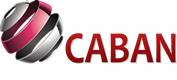 Caban Łódź